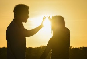 Growing Intimacy In Marriage