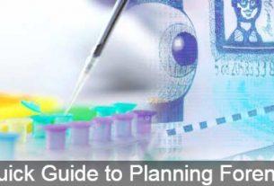 Planning Forensic Medicine