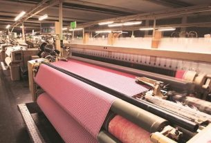 Understanding-The-Impact-Of-Covid-On-The-Textile-Industry