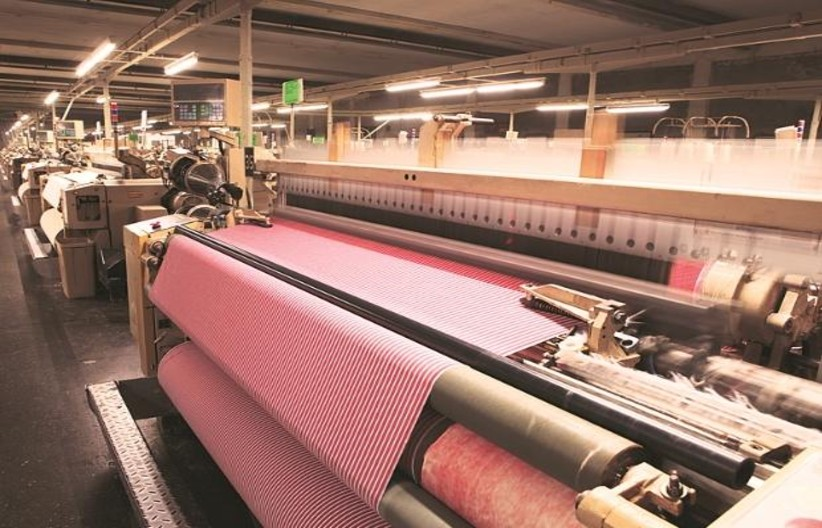 Understanding The Impact Of Covid On The Textile Industry