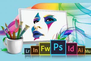 Graphic Designss
