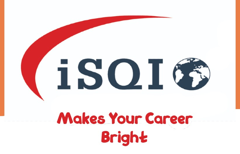 Make your career bright