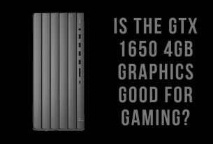 GTX HP Envy Gaming Desktop Pc BY LaptopOutlet