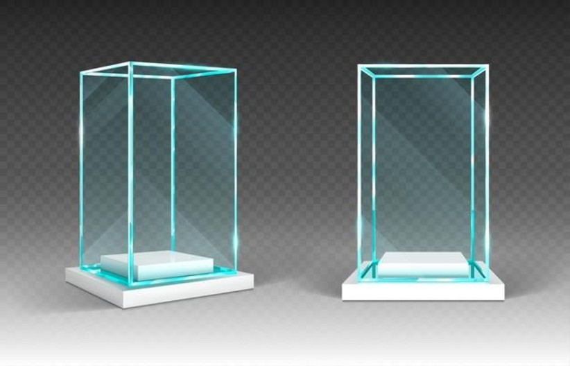 An Ultimate Guide to Make Acrylic Boxes Dubai