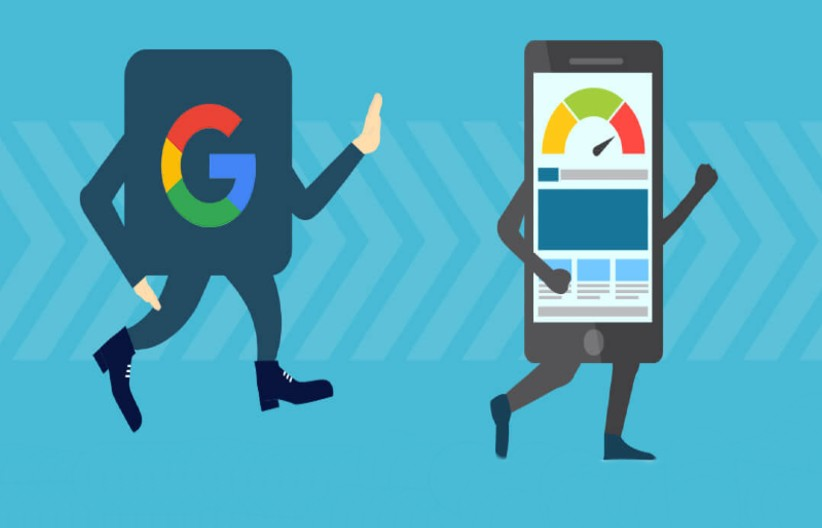 What Is Google AMP and Is It Important for SEO?