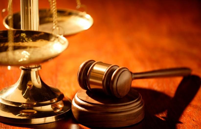 Family Lawyers Hertfordshire