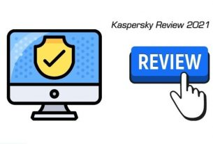 Kaspersky Review