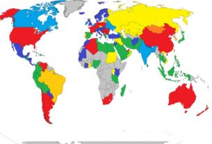 World's Most Visited Website