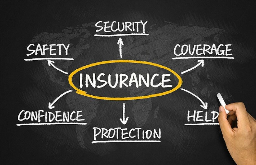 How to Choose a Cyber Security Insurance
