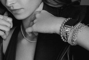Online Buying A Bracelet Lifestyle