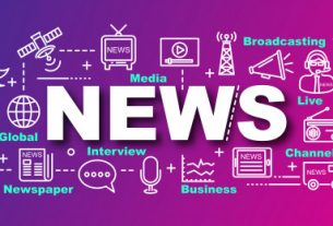 Popular Top 10 Best Pakistani News Channels