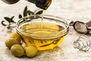 Malkangni Oil for Erectile Dysfunction