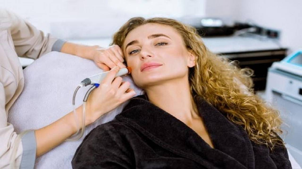 Importance of Getting a HydraFacial