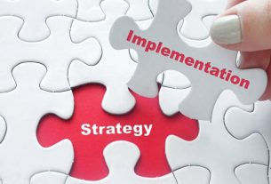What is the Strategic Implementation?