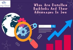 Do follow backlink