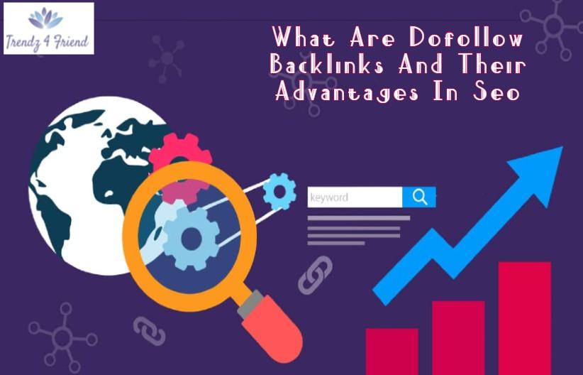 Do follow backlink