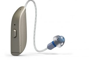 ReSound Communication Earpieces