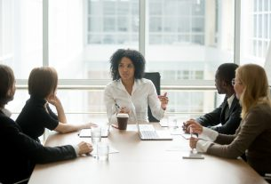 Training Your Best Manager Yet