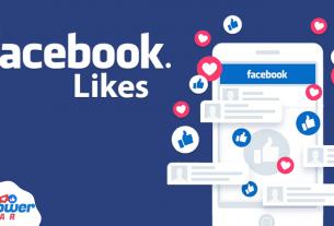 Like Facebook Likes