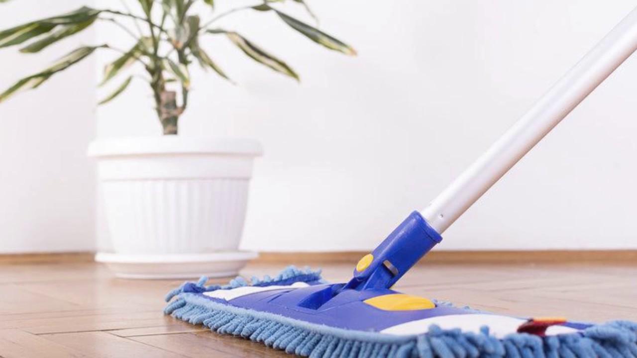 Cleaning Radlett