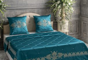 Perfect Bed Sheet