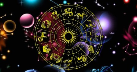 How Can You Handle Your Divorce as per Your Zodiac Sign?