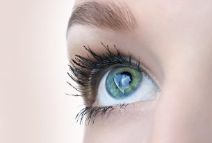 higher eyelash length