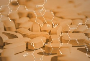 Questions and Answers About Ivermectin and COVID-19